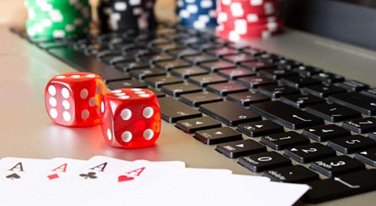 Trik Mudah Untuk Memulai Permainan Judi Poker Online