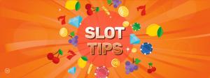 Tips Mudah Mendapat Bonus Besar Daftar Judi Slot Online