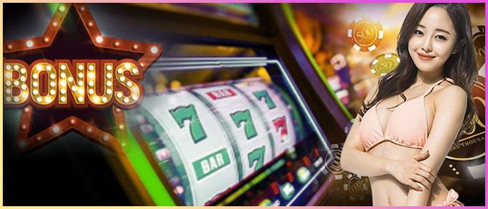 Cara Bermain Slot Online Sampai Menang Jackpot